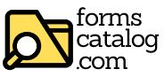 Forms Catalog